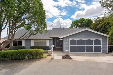 1031 Emelita St, Fallbrook, CA 92028 - MLS#: 180056067