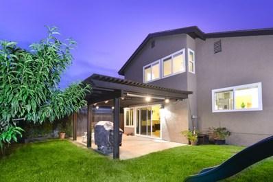 13802 Paseo Zaldivar, San Diego, CA 92129 - MLS#: 180056080
