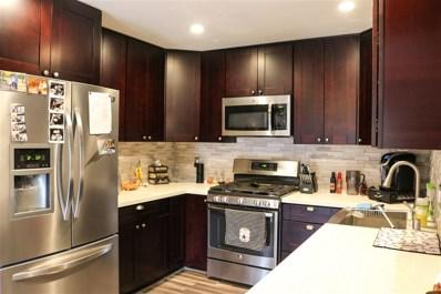 905 Marlin Drive, Vista, CA 92084 - MLS#: 180056144