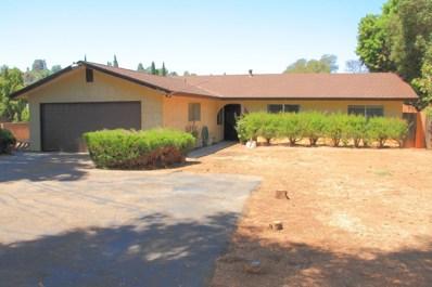 3920 Avocado Blvd, La Mesa, CA 91941 - MLS#: 180056169