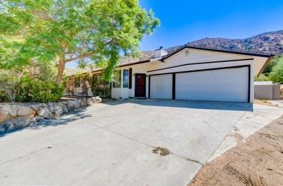 15621 El Monte Rd, Lakeside, CA 92040 - MLS#: 180056197