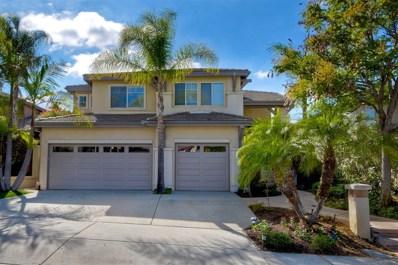 11664 Wills Creek Road, San Diego, CA 92131 - MLS#: 180056224