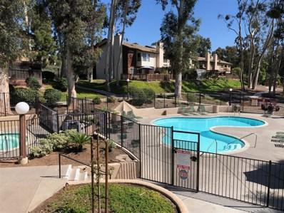10324 Caminito Goma, San Diego, CA 92131 - MLS#: 180056307