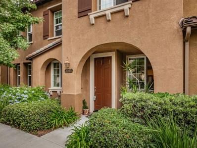 6142 Verda Ln, San Diego, CA 92130 - MLS#: 180056353