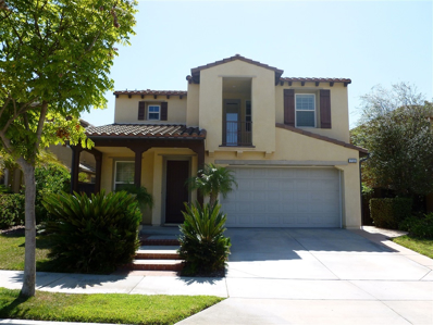 17123 Albert Ave, San Diego, CA 92127 - MLS#: 180056384