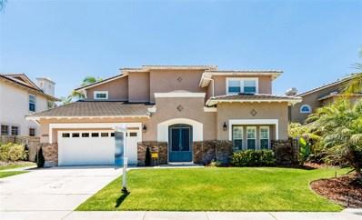 1215 Wind Star Way, Carlsbad, CA 92011 - MLS#: 180056478