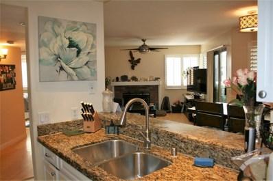 2926 Elm Tree Ct, Spring Valley, CA 91978 - MLS#: 180056500
