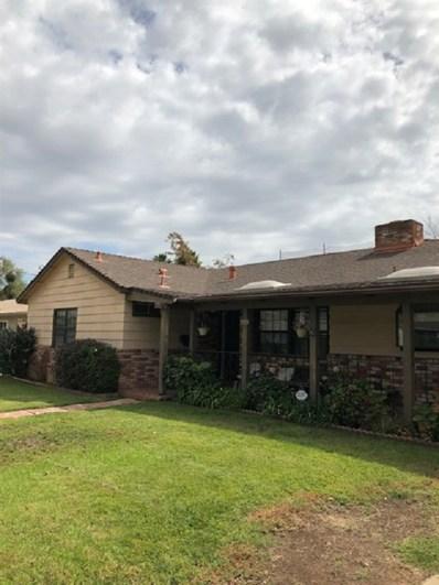 8905 Carlton Oaks Dr., Santee, CA 92071 - MLS#: 180056509