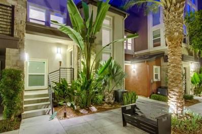 7784 Stylus Dr, San Diego, CA 92108 - MLS#: 180056549