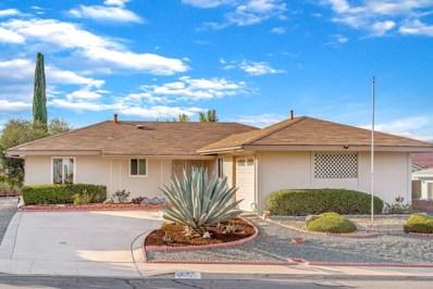 16422 Ramada Drive, San Diego, CA 92128 - MLS#: 180056634
