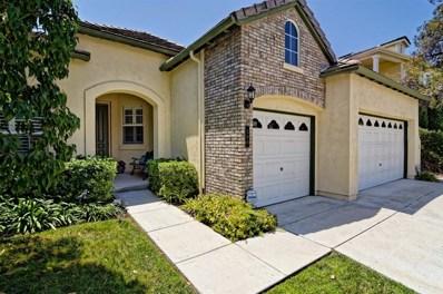 590 Los Altos Dr, Chula Vista, CA 91914 - MLS#: 180056659