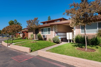 9733 Winter Gardens Blvd UNIT 35, Lakeside, CA 92040 - #: 180056710