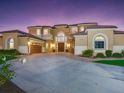 11647 Punta Dulcina, San Diego, CA 92131 - MLS#: 180056727