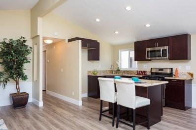 5221 Colonial Way, Oceanside, CA 92057 - MLS#: 180056775