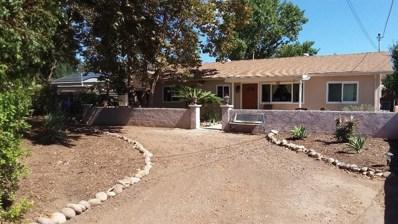 13029 Golden, Poway, CA 92064 - MLS#: 180056840