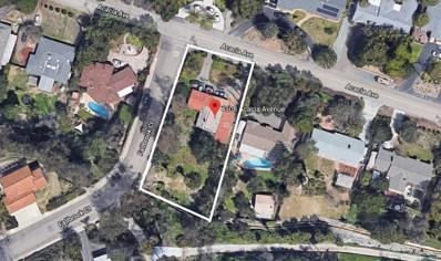 4308 Acacia Ave, Bonita, CA 91902 - MLS#: 180056856