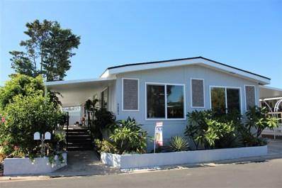 7221 San Miguel, Carlsbad, CA 92011 - MLS#: 180056863