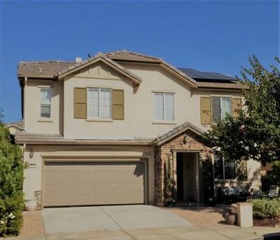 4135 Lake Circle Drive, Fallbrook, CA 92028 - MLS#: 180056871