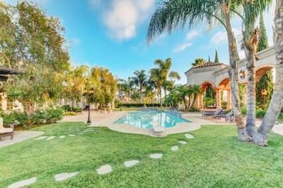 14752 Rancho Santa Fe Farms Rd, Rancho Santa Fe, CA 92067 - MLS#: 180056888
