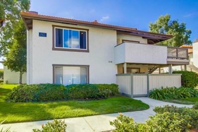 10277 Bell Gardens Dr. UNIT 2, Santee, CA 92071 - MLS#: 180056911