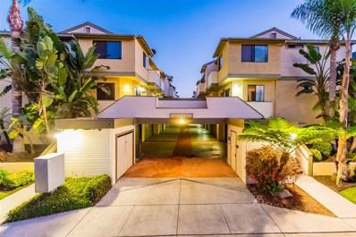 1475 Hemlock Ave, Imperial Beach, CA 91932 - MLS#: 180056923
