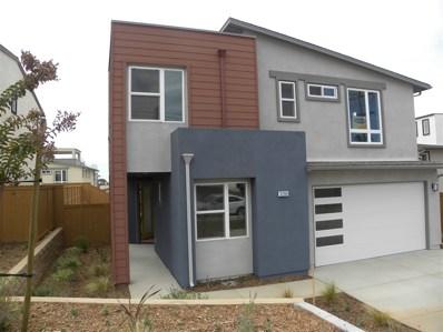 3299 Ticonderoga Street, San Diego, CA 92117 - MLS#: 180056933