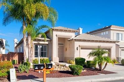 11076 Mulgrave Road, San Diego, CA 92131 - MLS#: 180056936