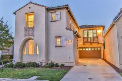 10404 Plumeria Lane, San Diego, CA 92127 - MLS#: 180056943