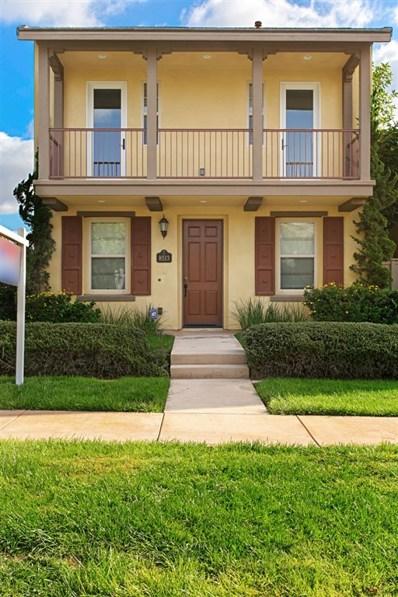 8513 Spreckels Ln, San Diego, CA 92127 - MLS#: 180057069