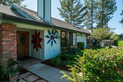 28251 Stonington Way, Escondido, CA 92026 - MLS#: 180057145