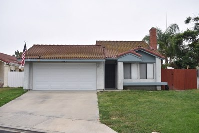 4453 White Pine, Oceanside, CA 92057 - MLS#: 180057162