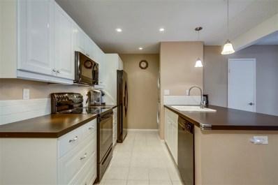 9249 Village Glen Dr UNIT 105, San Diego, CA 92123 - MLS#: 180057273