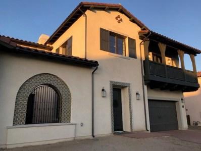 946 Pearl Drive, San Marcos, CA 92078 - MLS#: 180057321