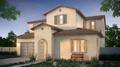 1316 Wyckoff Street, Chula Vista, CA 91913 - MLS#: 180057328