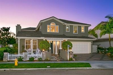 7085 Marsh Wren Street, Carlsbad, CA 92011 - MLS#: 180057368