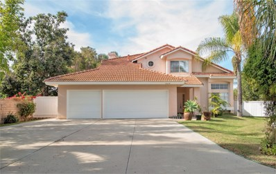 4609 Doral Court, Oceanside, CA 92057 - MLS#: 180057407
