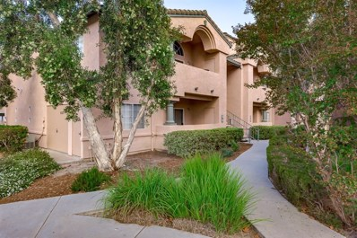17161 Alva Rd UNIT 1424, San Diego, CA 92127 - MLS#: 180057440