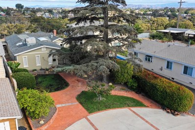 2955 Vancouver Ave, San Diego, CA 92104 - #: 180057450