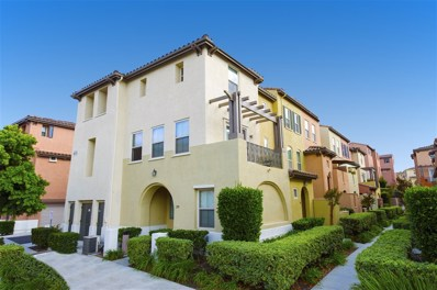298 Marquette Ave, San Marcos, CA 92078 - MLS#: 180057491