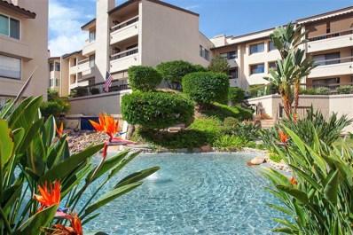 6747 Friars Rd. UNIT 131, San Diego, CA 92108 - MLS#: 180057530