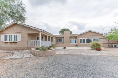 1162 San Vicente Rd, Ramona, CA 92065 - MLS#: 180057549