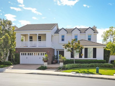 3227 Avenida Aragon, Carlsbad, CA 92009 - MLS#: 180057558