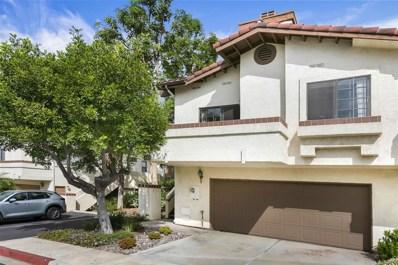 3926 Murray Hill Rd, La Mesa, CA 91941 - MLS#: 180057594