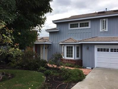 754 Hoska Drive, Del Mar, CA 92014 - MLS#: 180057605