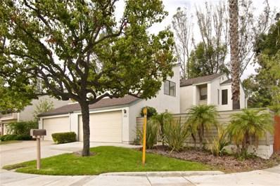 10792 Portobelo Dr., San Diego, CA 92124 - #: 180057685