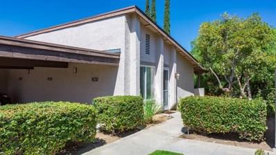 12553 Caminito De La Gallarda, San Diego, CA 92128 - MLS#: 180057688