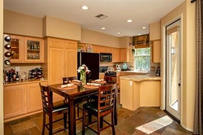 1707 Terra Bella, Irvine, CA 92602 - MLS#: 180057736