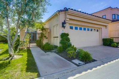 16055 Via Galan, Rancho Santa Fe, CA 92091 - MLS#: 180057756