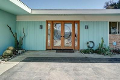 970 Mountain View Rd, El Cajon, CA 92021 - MLS#: 180057761