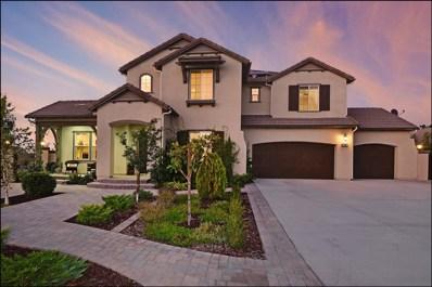 11361 Stonemont Pt., San Diego, CA 92131 - MLS#: 180057801